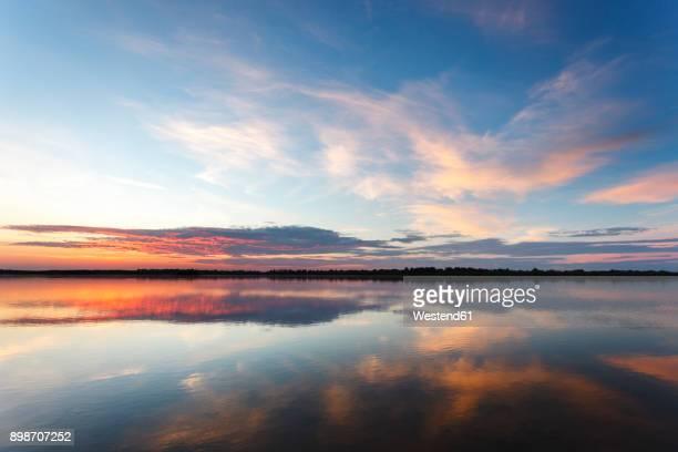 Russia, Amur River