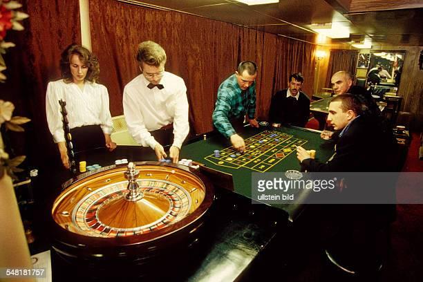 Russian mafia casino tunica casino hotels complimentary rooms
