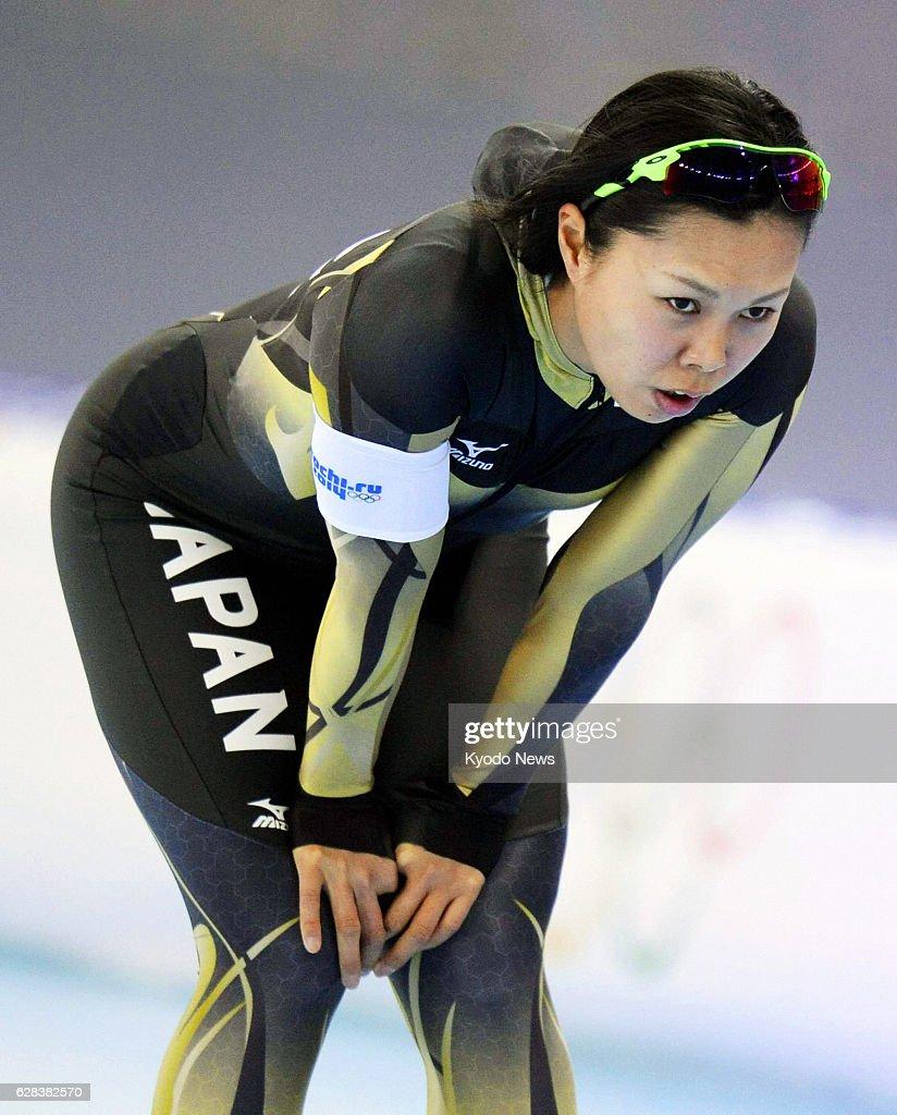 Maki Tsuji