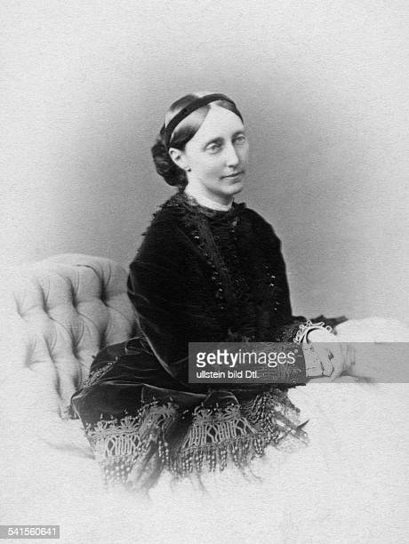 Russia Olga Nikolaevna of Grand Duchess Russia*1109182230101892Queen of Wuerttembergwife of King Charles of Wuerttemberg Photographer Lewitzkij...
