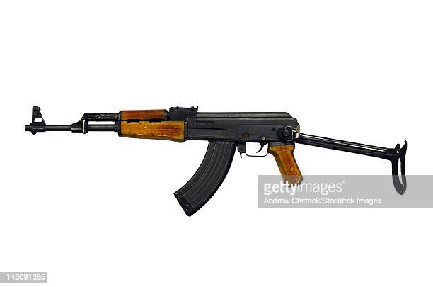 60 Top Ak 47 Pictures, Photos and Images - Getty Images