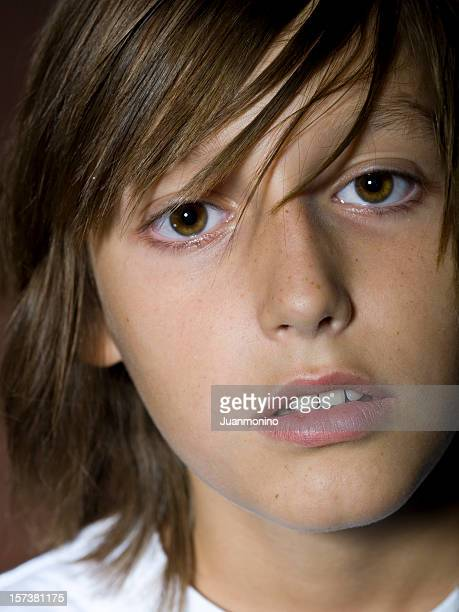 russian boy - teenage boys stock pictures, royalty-free photos & images