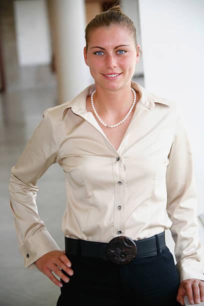 Vera Zvonareva - Page 7 Russian-tennis-star-vera-zvonareva-named-unescosony-ericsson-wta-tour-picture-id87866918?k=6&m=87866918&s=612x612&w=0&h=NFbMS0uytakNRJZH51VxyAyOpSxHCMsEL552FPe_QiM=
