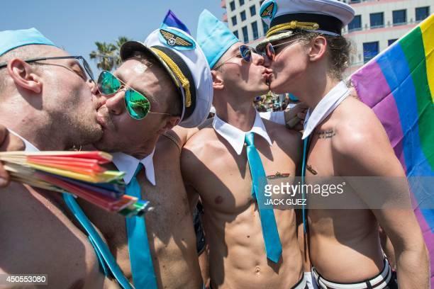 gay medical exam pics