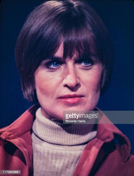Russianborn American pharmacist Marina Nikolayevna Oswald New York New York 1978 She was the widow of President Kennedy's assassin Lee Harvey Oswald