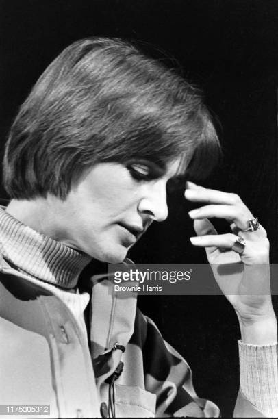 Russianborn American pharmacist Marina Nikolayevna Oswald New York New York November 1 1977 She was the widow of President Kennedy's assassin Lee...