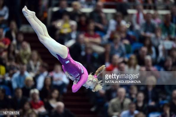 84 best Anastasia Grishina ~ Russia images on Pinterest