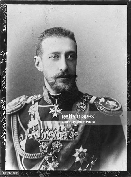 Russie-Gd Duc Constantin/Russie Gd Duc Constantin/Famille Imperiale, between 1900 and 1919.