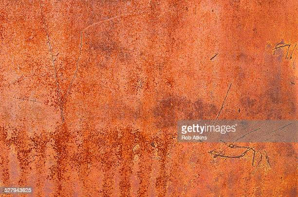 rust - rust colored stock photos and pictures