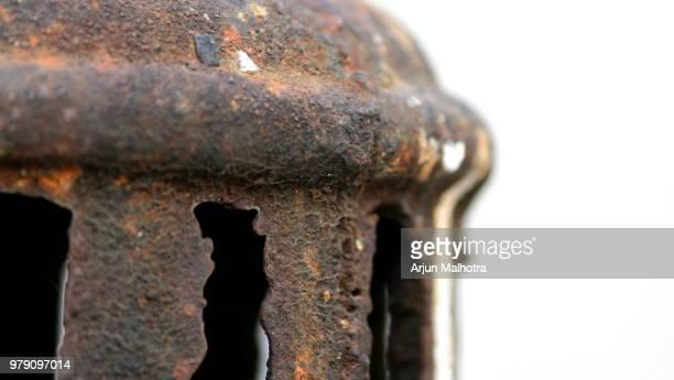 rust - rust colored - fotografias e filmes do acervo