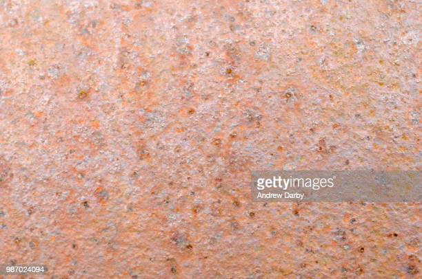 rust - granite stock pictures, royalty-free photos & images