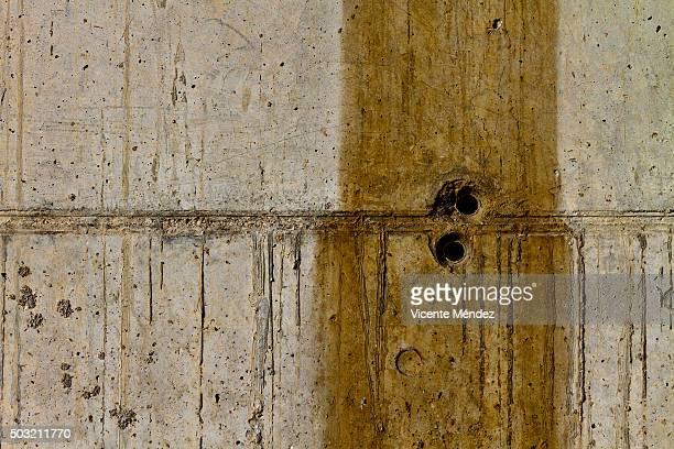rust stain - vicente méndez fotografías e imágenes de stock