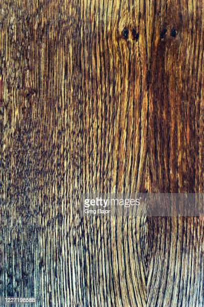 rustic wood - greg bajor stock pictures, royalty-free photos & images