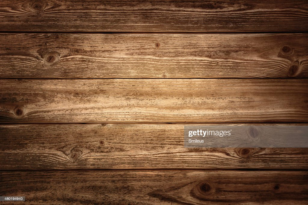 Free wood background Images Pictures and RoyaltyFree Stock