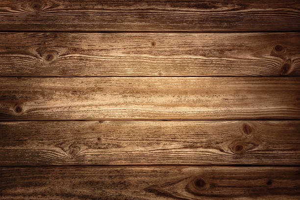 Wood Plank Background ~ Free wooden background images pictures and royalty