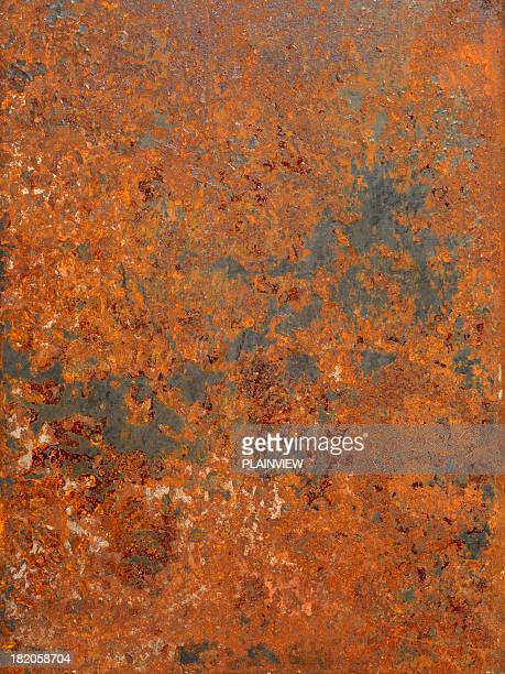 rusty background - rusty stock pictures, royalty-free photos & images