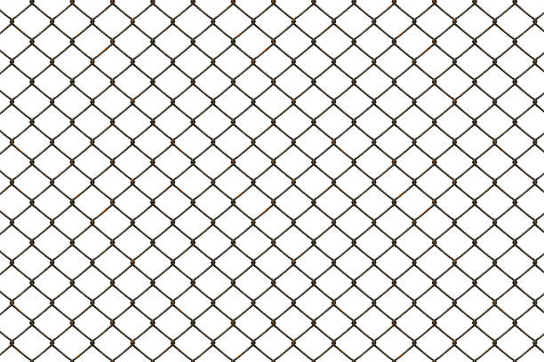 Free wire fence Images, Pictures, and Royalty-Free Stock Photos ...