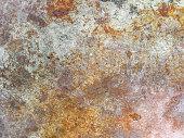 https://www.istockphoto.com/photo/rusty-metal-textured-background-gm908904314-250355557