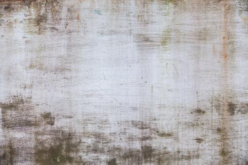 Rusty metal wall background 628193318
