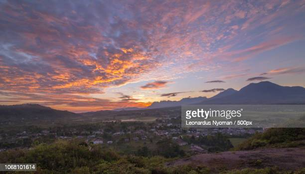 ruteng, indonesia - east nusa tenggara stock pictures, royalty-free photos & images