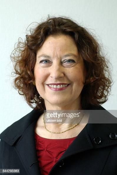 Ruth Herz Heute