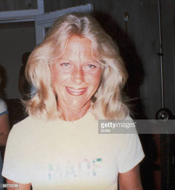 ACCESS*** Ruth Madoff during July 1979 in Montauk NY