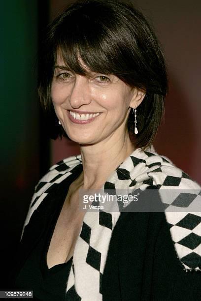 "Ruth Vitale during 2004 Venice Film Festival - ""Enduring Love"" - Premiere at Palazzo del Cinema in Venice Lido, Italy."