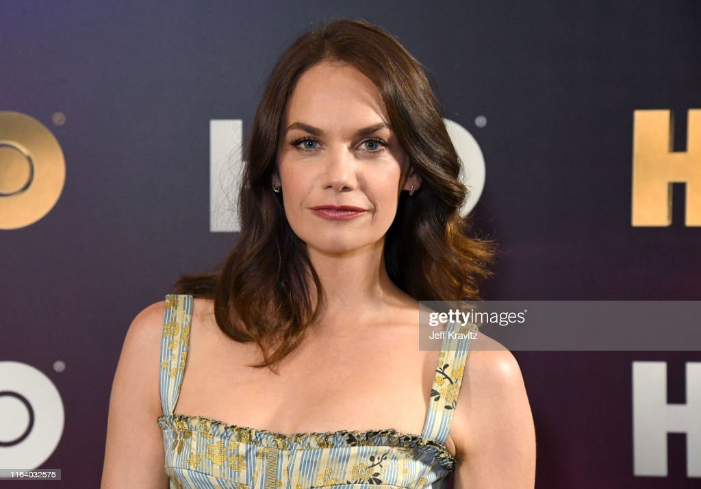 HBO Summer TCA Panels 2019 : News Photo