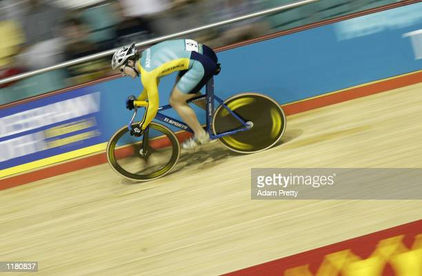 Mens Cycling Foto e immagini stock | Getty Images