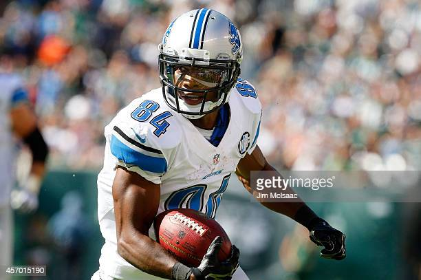 239 Ryan Broyles Photos and Premium High Res Pictures - Getty Images