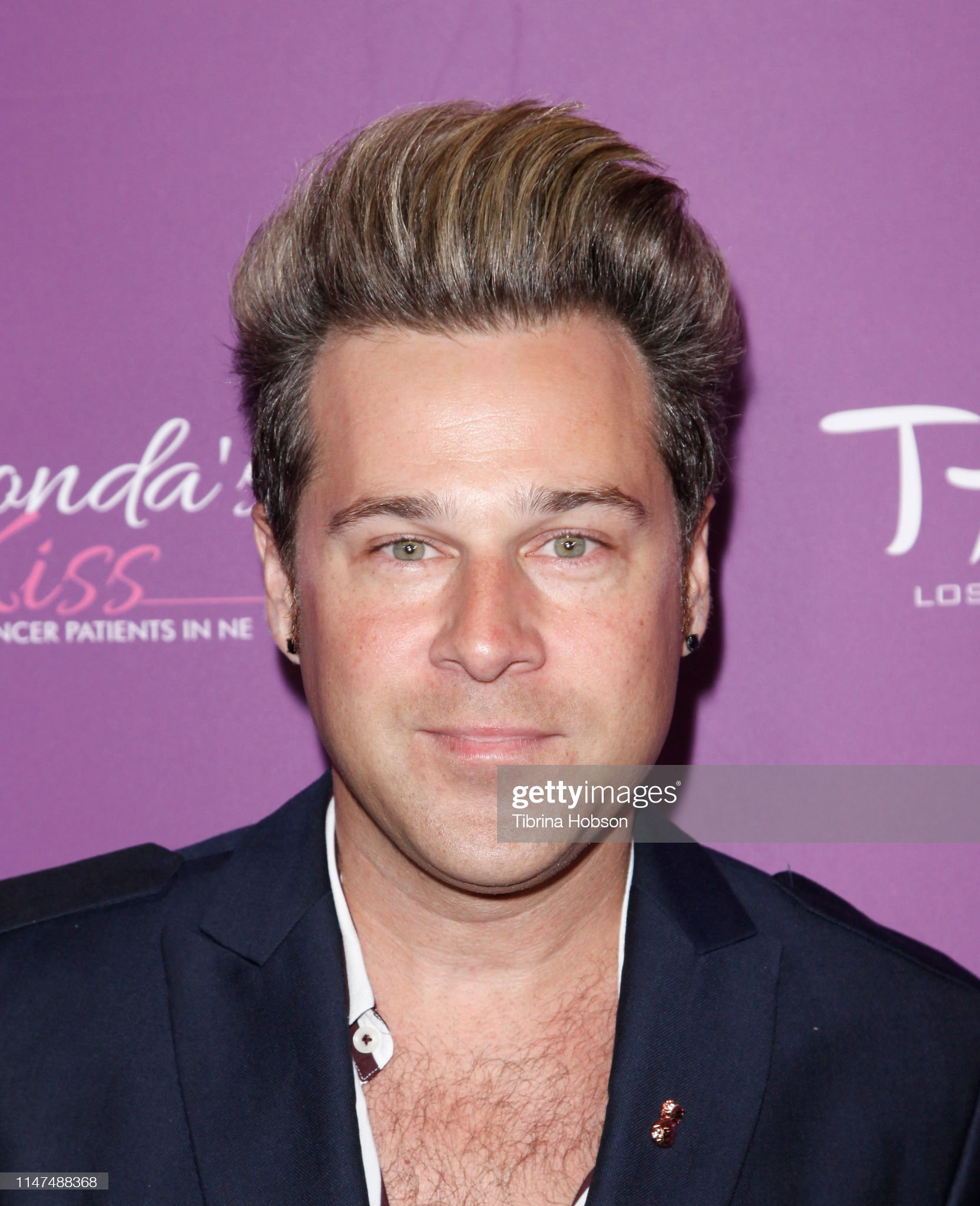 Ojos verdes - Famosas y famosos con los ojos de color VERDE Ryan-cabrera-attends-rhondas-kiss-good-fortune-gala-at-tao-on-may-06-picture-id1147488368?s=2048x2048