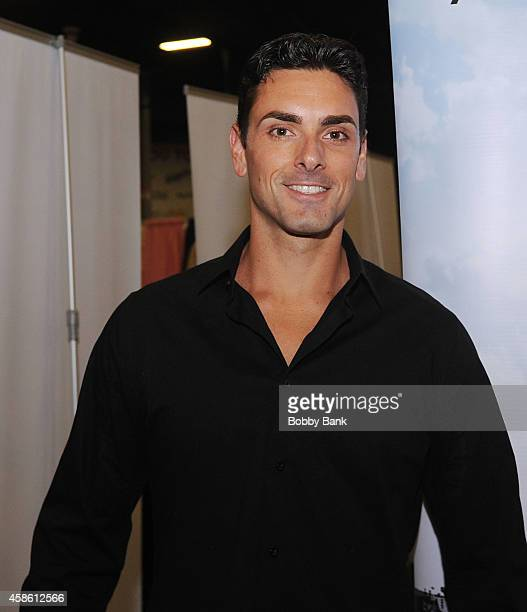 Ryan Driller Stock Photos And Pictures Getty Images