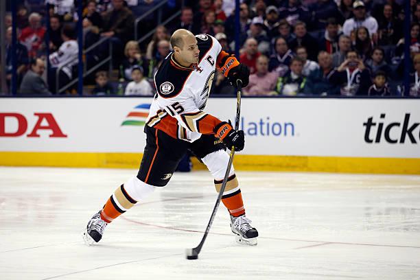 2015 Honda NHL All-Star Skills Competition - DraftKings NHL Accuracy Shooting