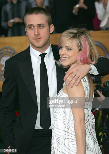 Ryan Gosling and Rachel McAdams 12864_SG_2448JPG