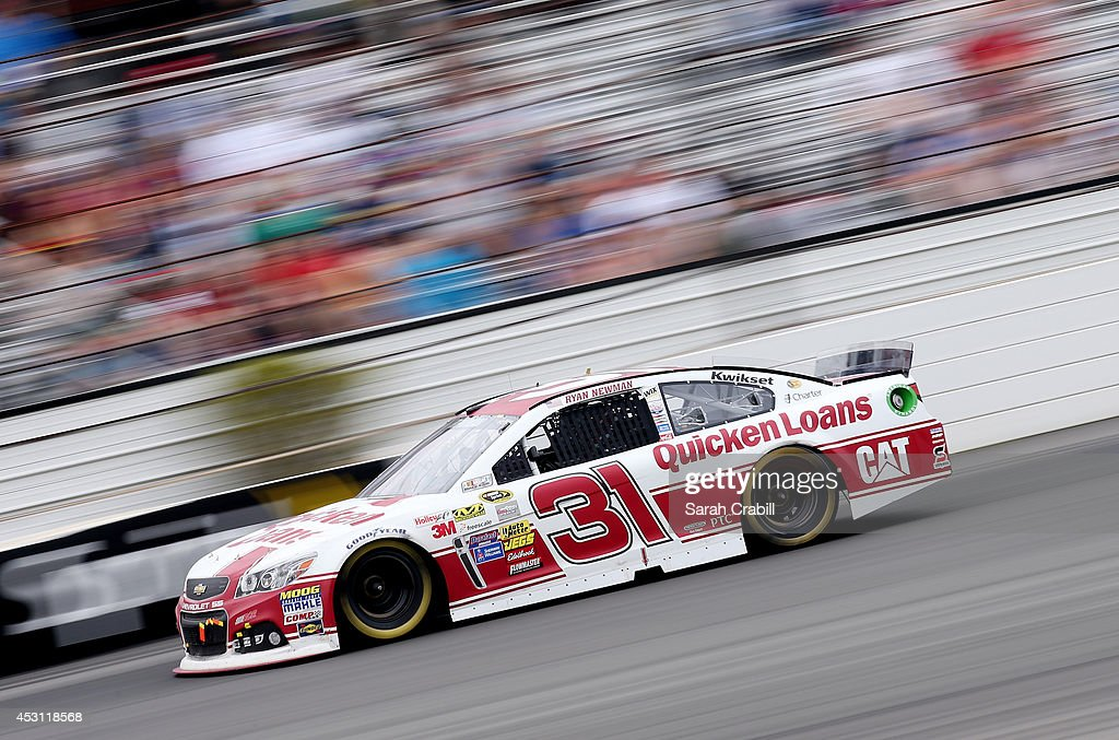 60 Top Quicken Loans 400 Pictures, Photos, \u0026 Images - Getty Images