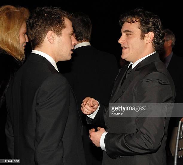 Ryan Phillippe and Joaquin Phoenix 10612_km0905JPG