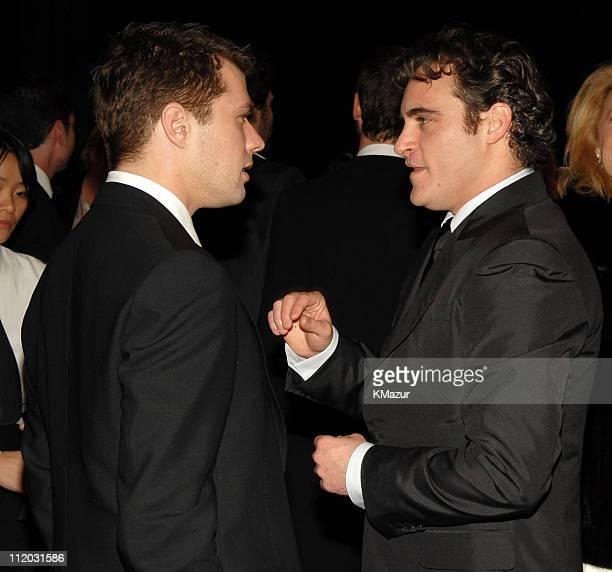 Ryan Phillippe and Joaquin Phoenix 10612_km0907JPG