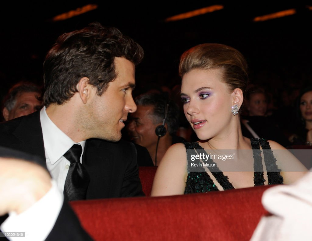 64th Annual Tony Awards - Audience and Green Room : News Photo