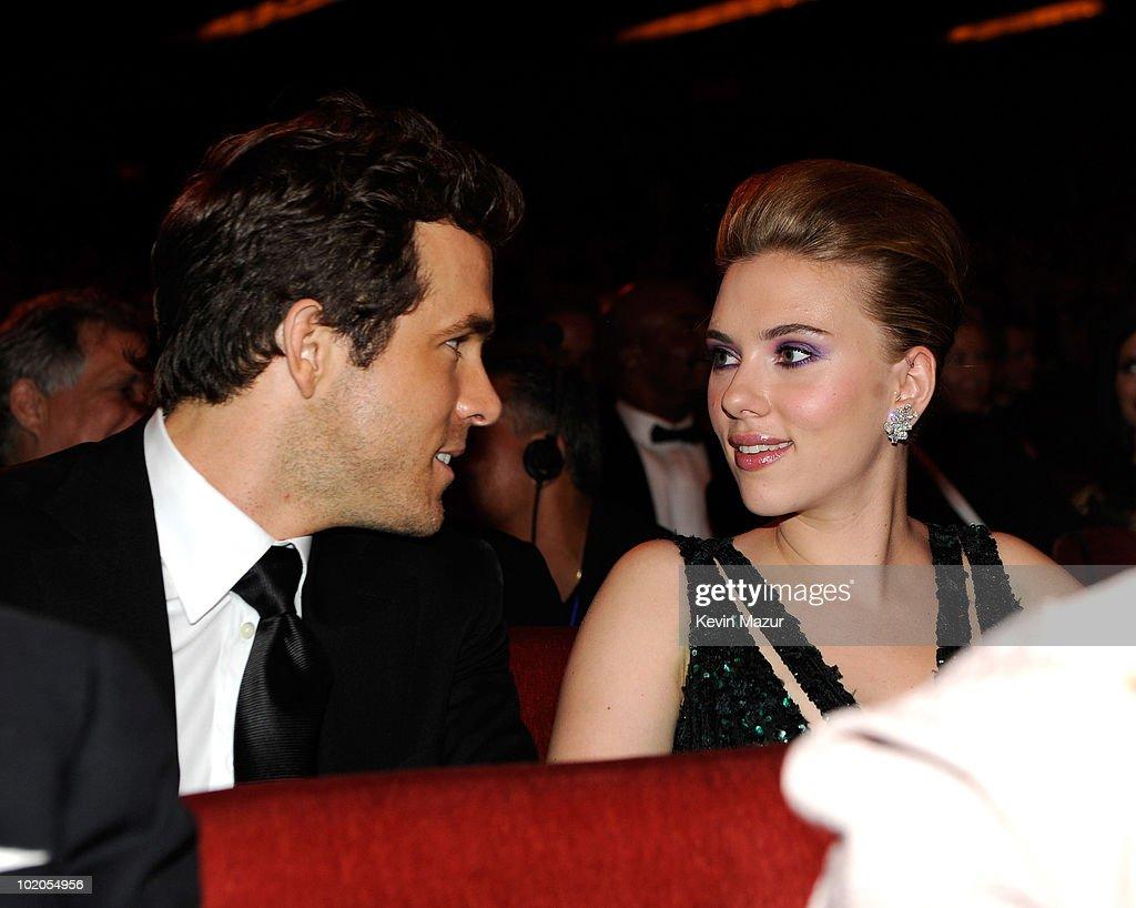 64th Annual Tony Awards - Audience and Green Room : Fotografía de noticias