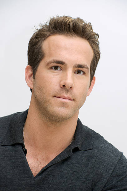 Ryan Reynolds At The Proposal Press Conference At The Four Seasons Picture Id112568713k6m112568713s612x612w0h