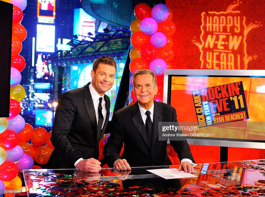 dick clark new year dick clark new year eve