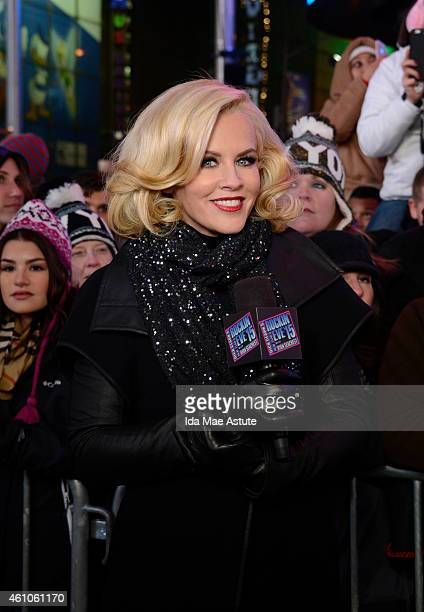 S NEW YEAR'S ROCKIN' EVE 2015 WITH RYAN SEACREST 12/31/14 Ryan Seacrest leads the traditional countdown to midnight live from Times Square in New...