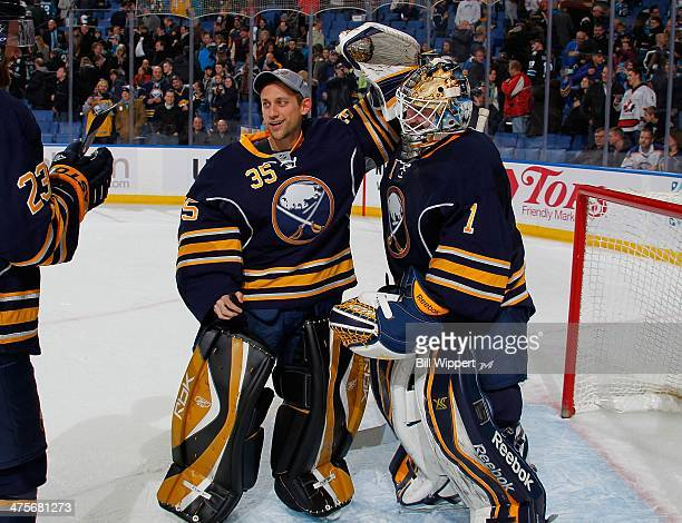 ryan-vinz-of-the-buffalo-sabres-celebrat