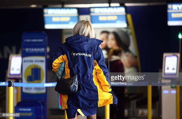 ryanair holding plc 2018 © ryanair dac all rights reserved we use cookies to give you the best  experience on our website by continuing to use our website without changing.