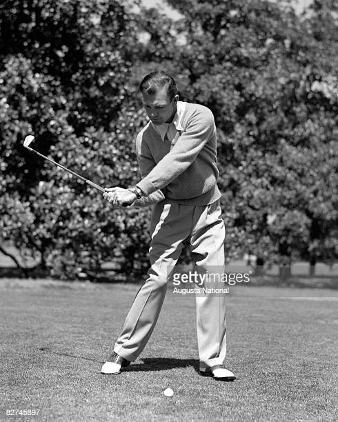 ben hogan pictures and photos getty images