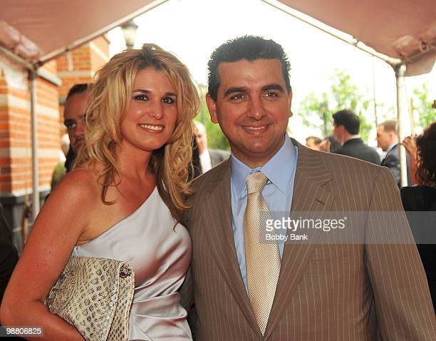 Buddy Valastro Pictures And Photos Getty Images