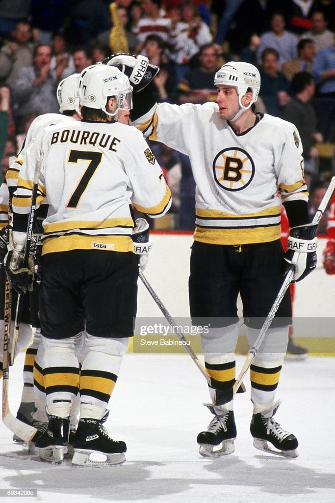 s-cam-neely-and-raymond-bourque-of-the-b