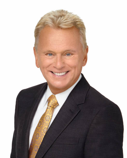"CA: ABC's ""Celebrity Wheel of Fortune"""