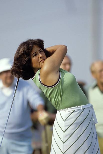 USA: Hispanic Heritage Month - Sports