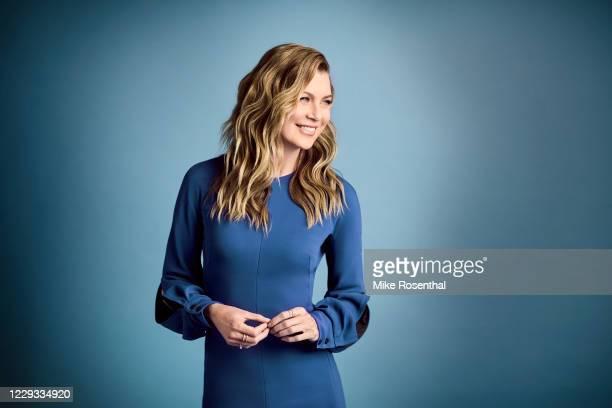 "S ""Greys Anatomy"" stars Ellen Pompeo as Meredith Grey."